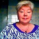Людмила Павловец