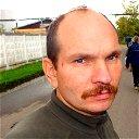 Игорь Колесников