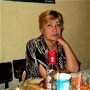 Тамара Дукач Кемерово