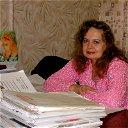 Маргарита Югова