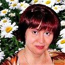 Светлана Бочарова