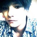 Alex Ten