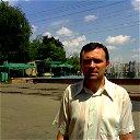 Евгений Короленко