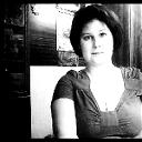 Ольга Мамчина