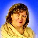 Ирина Гараева