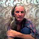 Валерий Ладченко