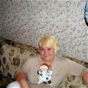 Елена Маркелова (Москва)