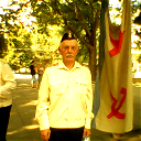 Николай Якуба