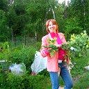 Юлия Хренова