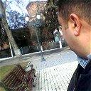 Shain Khasiev