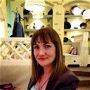 Виктория Ракитская