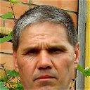 Шеф Татарин (Самара)