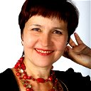 Елена Лисницкая