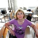 Анна Рогозина