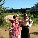 Татьянка ))))