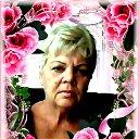 Нина Щербакова