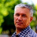 Сергей Чиркин