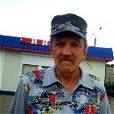Владимир Голубцов