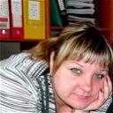 Екатерина Сыркова