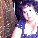 Ирина Махова