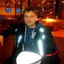 Sergei Sidin