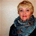 Татьяна Рожкеева