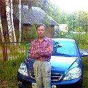 Сергей Напалков