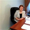 Marina Simonenko