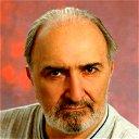 Тамаз Киртава