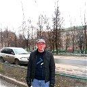 Сергей Крутяков