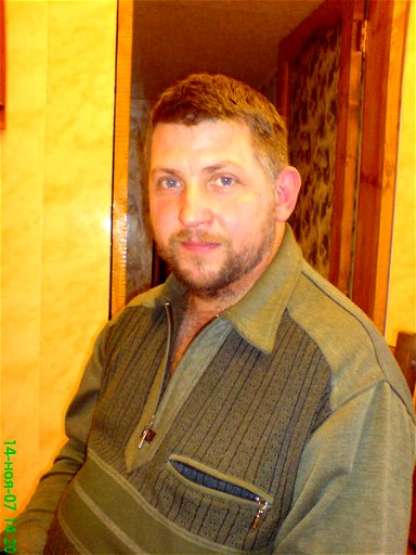 Сергей Ведяйкин
