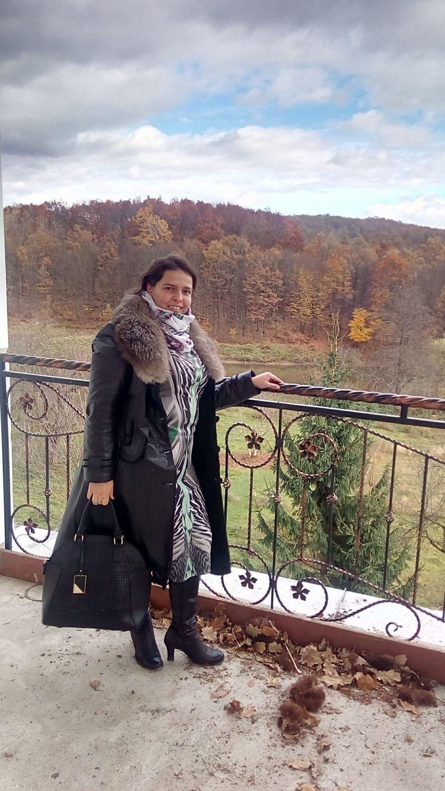 Анастасия Попивчук