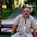 Андрей Снытко