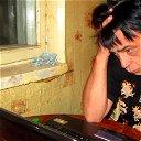 Михаил Цветаев