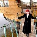 Марина Смирнова(Златоуст)
