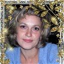 Светлана Демирова