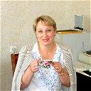 Елена Тетерина