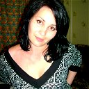 Лилия Зайденова