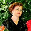 Лариса Шершукова