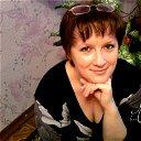 Татьяна Серенкова