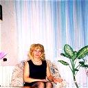 Елена Малашкова (Кононенко)