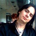 Игорь Петриковский