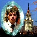 Валентин Афонин (Ненашев)