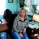 Елена Василянская