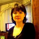 Наташа Карманова