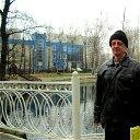 Александр Оболяев
