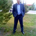 Kanat Bugumbaev