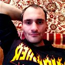 Meliq Hovhannisyan11