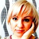 Екатерина Третьякова