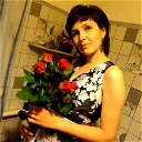Ольга Дьякова